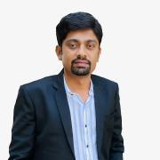 @mehulvadodariya2012