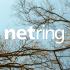 @Netring