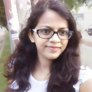 @deepkshikha