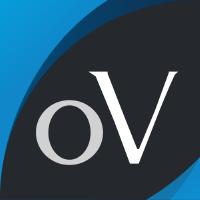 @oVirt