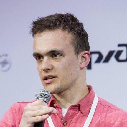 Danil Lykov