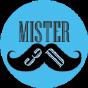 @Mister3D
