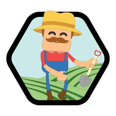 farmer-project
