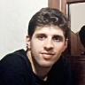 @FabricioPavano