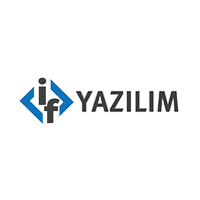 @ifyazilim