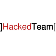 @hackedteam