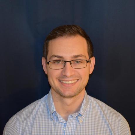 Dylan Barth's avatar