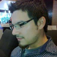 Raul Dominguez