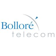 @bolloretelecom