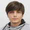 @AlexanderSokolov1