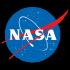 @NASA-DEVELOP