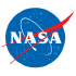 @NASA-DEVELOP