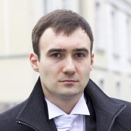 Maciej Stępniak