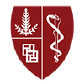 @stanford-medicine