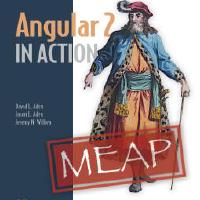 @angular-in-action