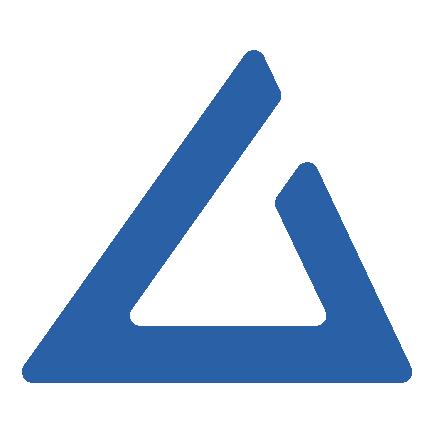 zymlabs, Symfony organization