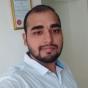 @anantshah93