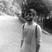 @rohanagarwal94