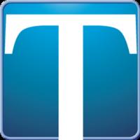 @TrifectaTechnologies