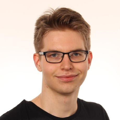 Antti Hurri