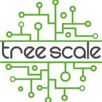 @treescale
