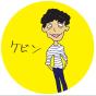 @hokichaio