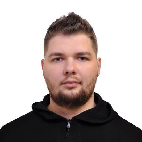 YaroslavTER