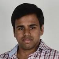 @maheshj567