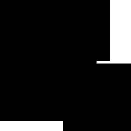 Avatar of eisenwinter
