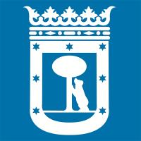 @AyuntamientoMadrid