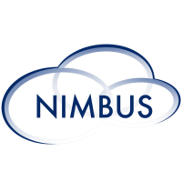 @nimbusproject