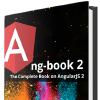 angular2-rxjs-chat