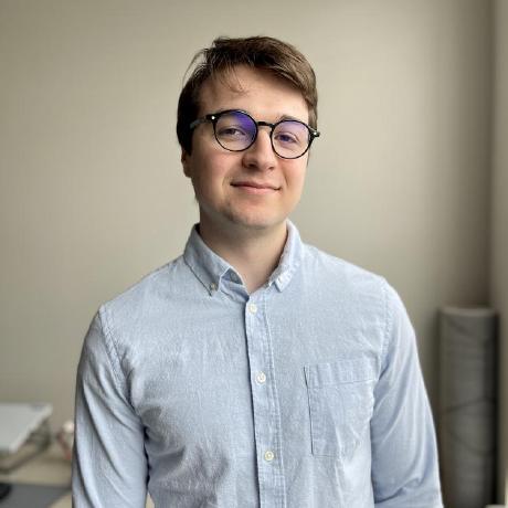 Mikhail Mekhedkin-Meskhi's avatar