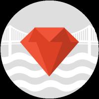 @RubyFloripa