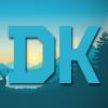 @DarkKeks