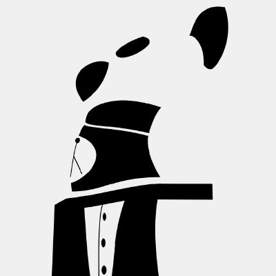 GitHub - AntiBoomz/BTRoblox: BTRoblox - Making Roblox Better