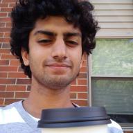 @AjayMT