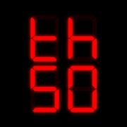 @50thomatoes50