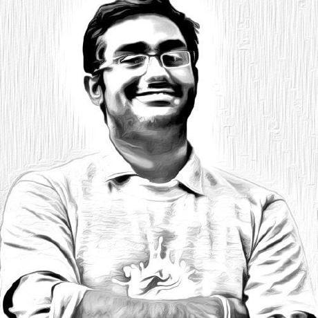 Puranam Pradeep Picasso's avatar