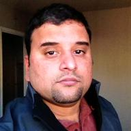 @jagadeeshwar
