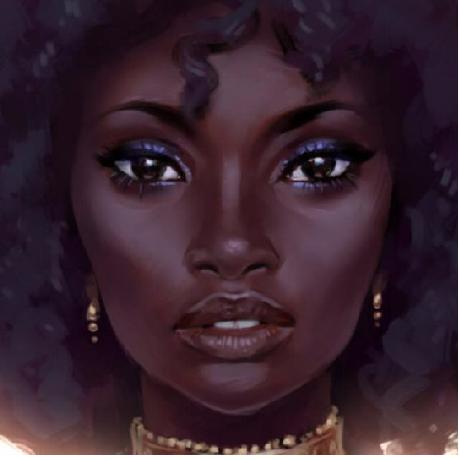 Sudi Dav's avatar