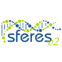 @sferes2