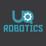@uqroboticsclub