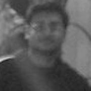 @khurshid-alam