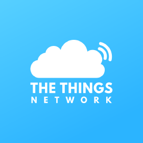 The Things Network · GitHub