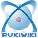 @pukiwiki