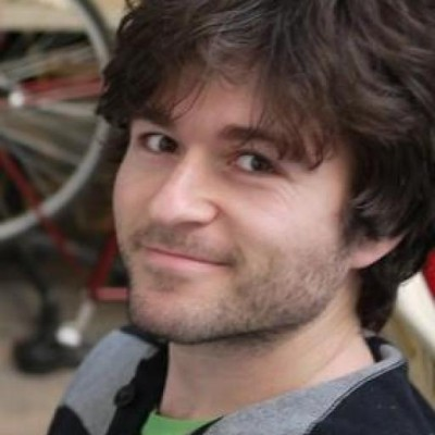 GitHub - genekogan/KinectProjectorToolkit: Processing library for