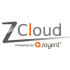 ZCloud-Firstserver