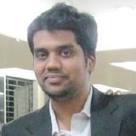 @VikramBPurohit