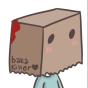 @BakaKiller